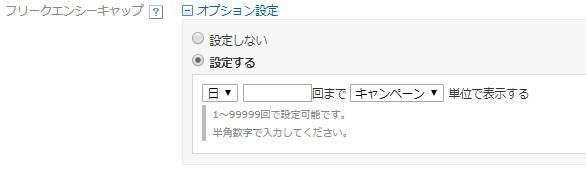 id1263_3
