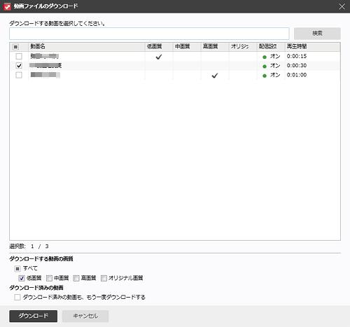 id12048_6