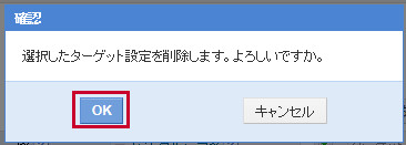 id20877_6