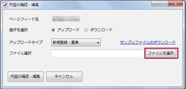 id20844_7