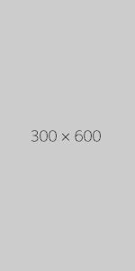 300×600サンプル画像